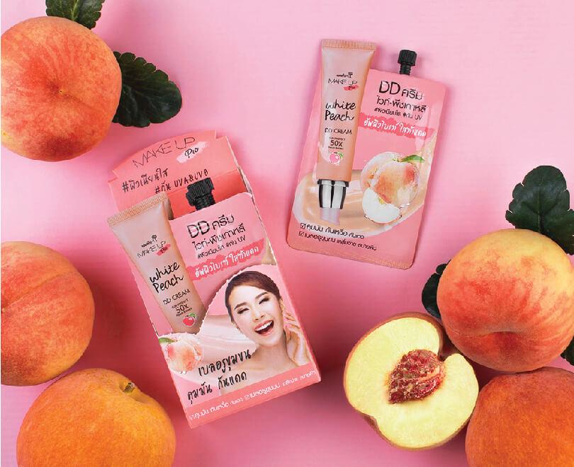 Nami_White_Peach_DD_Cream-810x660