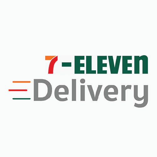7-11-delivery-logo