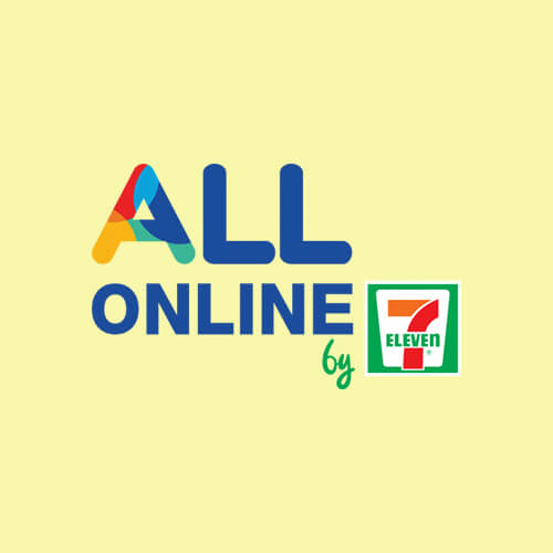 ALL-ONLINE